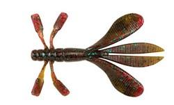 Picture of Berkley PowerBait® Mantis Bug 10cm