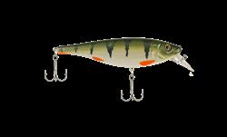 Picture of Berkley Juke 12,8cm, Euro Perch