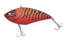 Picture of Berkley® Zilla Lipless  13,5cm, 80g
