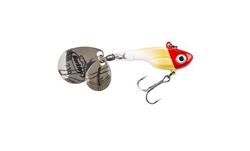 Picture of Berkley Pulse Spintail 14gr