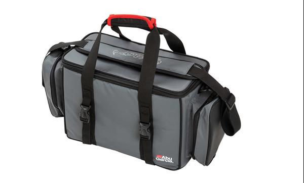 Picture of Abu Garcia Beast Pro Bait Cooler Bag 54x19x26 cm