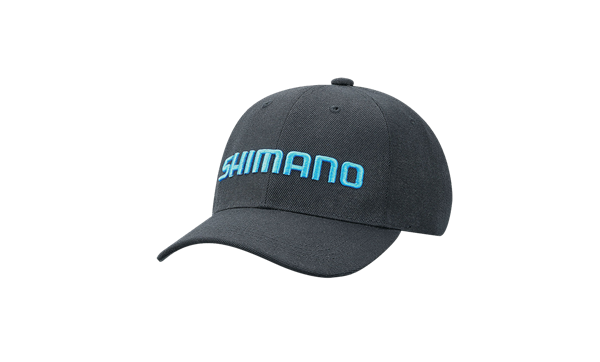 Picture of Apparel Shimano Basic Cap