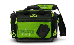 Picture of Lure Lock Soft Sided Bag