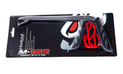 Picture of M-WAR Hookout